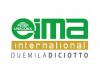 EIMA Mezőgazdasági Gépkiállítás, Bologna 2021