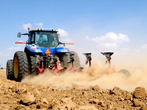 Bárki licitálhat több mint 7300 hektár állami földterületre