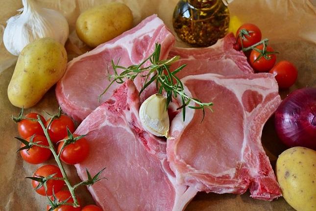hús árak
