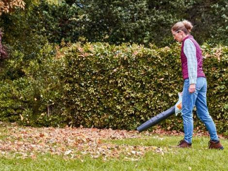 Több százezres bírságra számíthat, ha ezt teszi a kertjében!