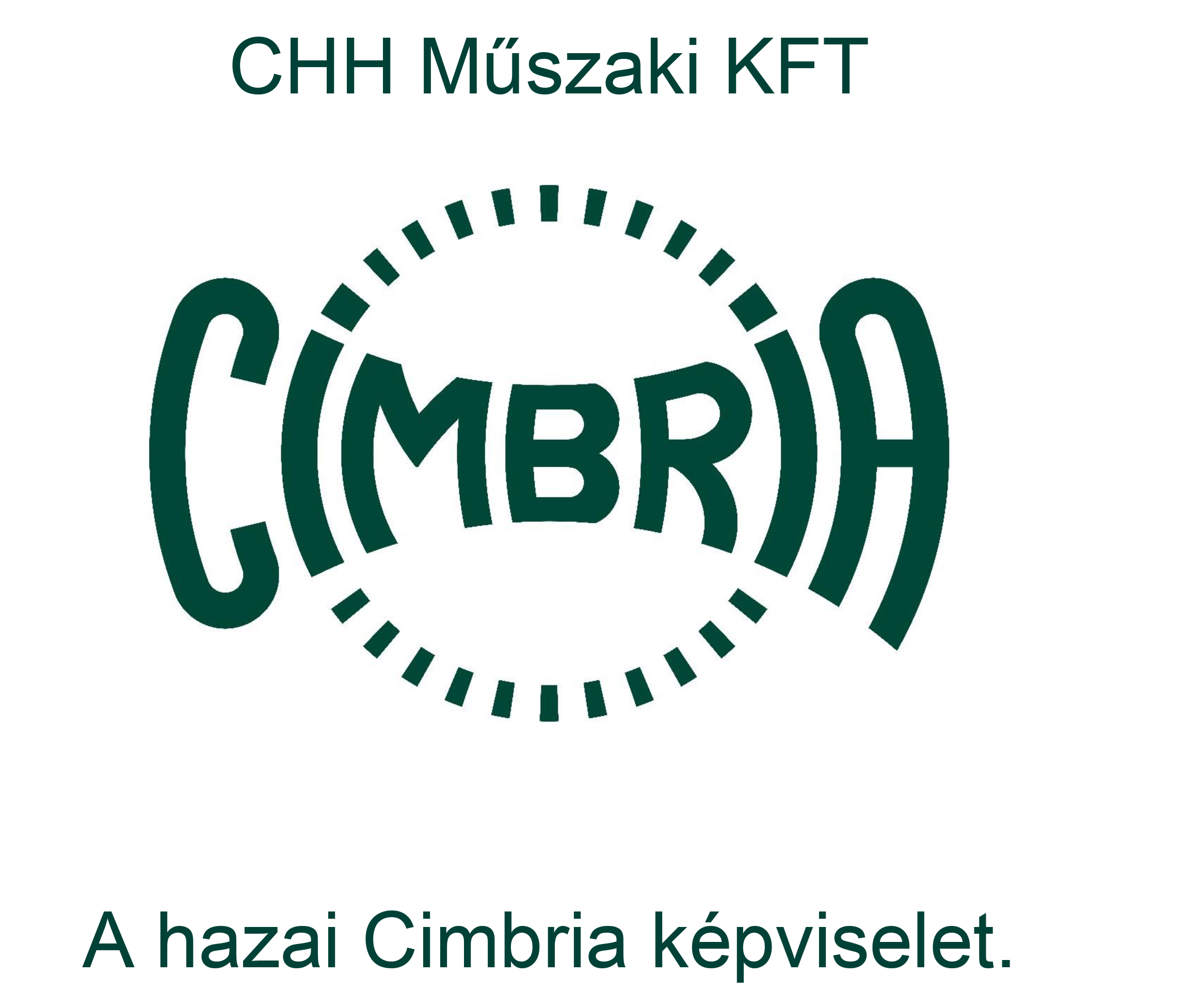 cimbria
