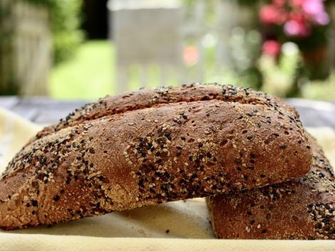 Teljes kiőrlésű kenyerek tesztje – szigorúan ellenőrzött a hatóság