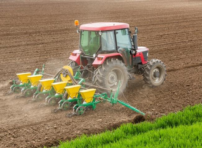 Szabályok és dátumok, amelyekről tudni kell az agráriumban dolgozóknak