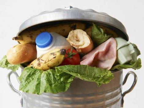 Kevesebb élelmiszert pazaroltak a magyarok