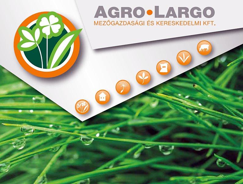 Agro-Largo