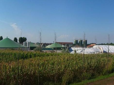 5 tipp, amire érdemes figyelni egy biogázüzem esetében