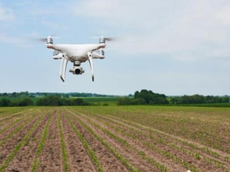 Eljött a mezőgazdasági robotok ideje?
