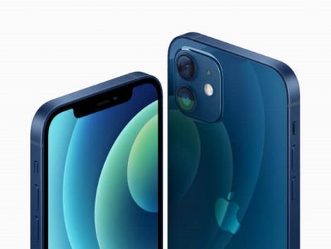 Strapabíróbb lesz az új iPhone