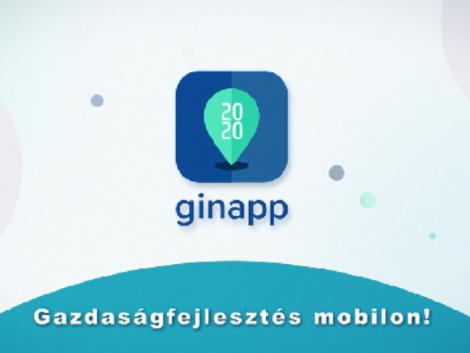Így nem maradsz le a pályázatokról – letölthető a pályázatfigyelő app!