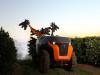 Egy egész kertészetet rá lehet bízni ezekre a permetező robotokra – VIDEÓ