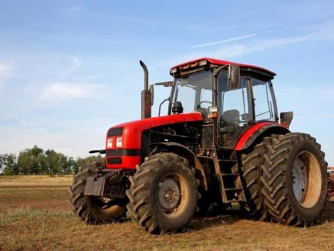 Hatalmas extra pénzekhez jutnak a gazdák a gyenge forint miatt