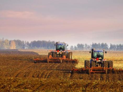 Rendkívüli hír: sikerült megegyezni az új Közös Agrárpolitikáról