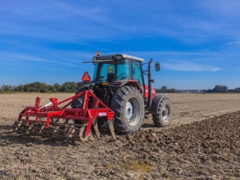 Közel 10 milliárd forint többlettámogatást kap az agrárkamara