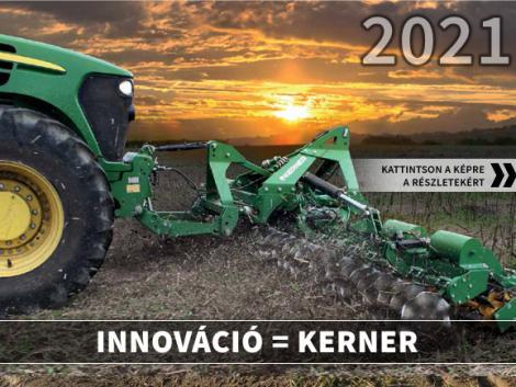 Csapj le az akciós mezőgazdasági gépekre, amíg az előrendelési kedvezmény tart!