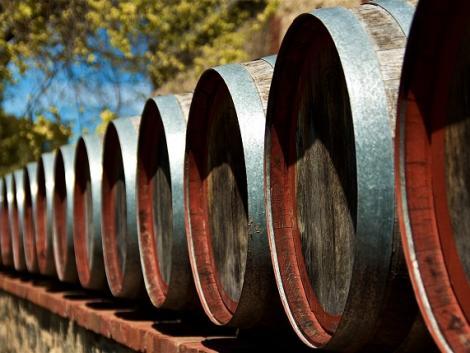 21 millió eurós támogatás a borászatoknak