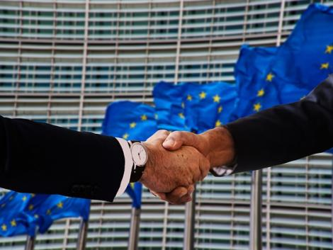 Nem maradnak támogatási lehetőségek nélkül a magyar vállalkozások