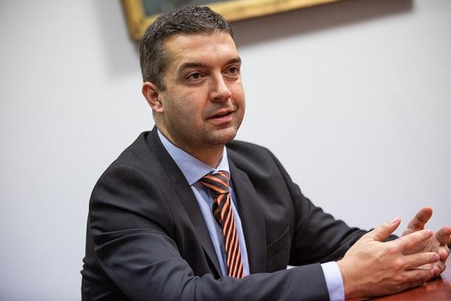 Feldmann Zsolt