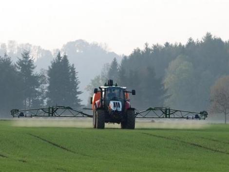 Agrárkamara: nem olyan veszélyesek a növényvédő szerek, mint sokan hiszik
