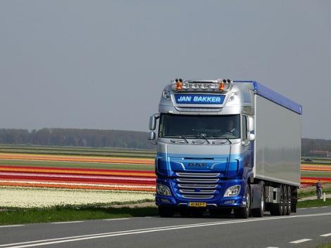 Növényvédelmi felügyelőket vesztegettek meg külföldi kamionosok