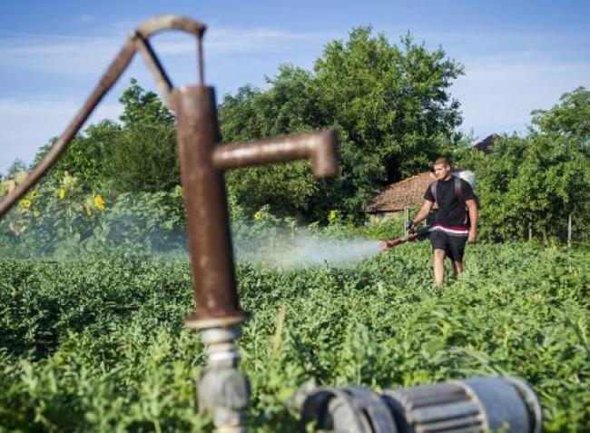 Nagy István: nem jelent veszélyt a vízgazdálkodásra a kútamnesztia