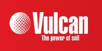 VulcanAgro
