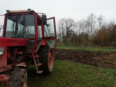 Közös Agrárpolitika: megy vagy marad a zöldítés?