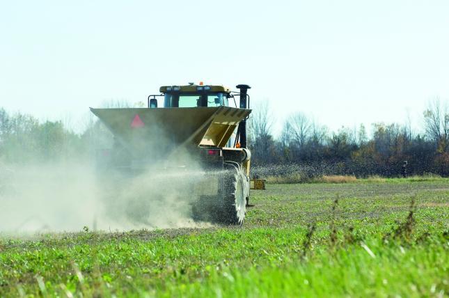 mezőgazdaság támogatáés