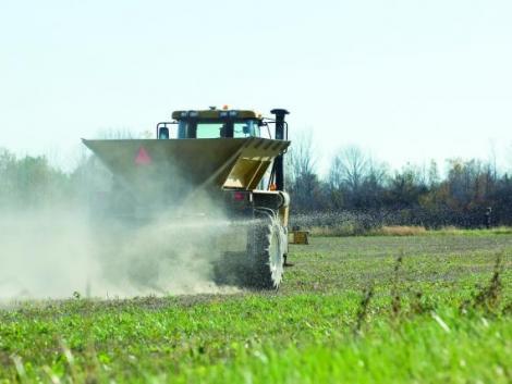 Évekig lopták az agrártámogatásokat – most felelniük kell