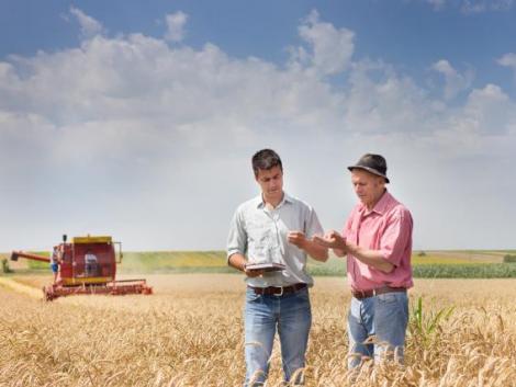 Kiadvánnyal segíti a pályaválasztást az agrárkamara