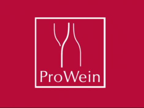 Elmarad a ProWein