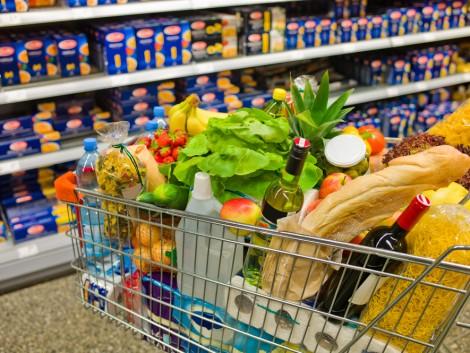 A zöldségárak még mindig az egekben, de májusban már lassult a drágulás