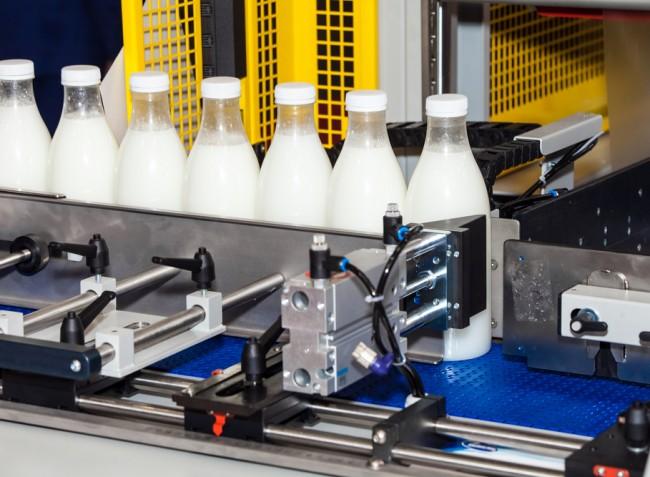 Egyre nehezebb helyzetben a magyar tejipar a növekvő költségek miatt