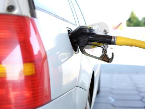 Szerdától változik az üzemanyagok ára
