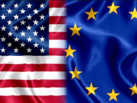 Az USA – EU büntetővám háborúja hatással van a bor- és traktorpiacra is!