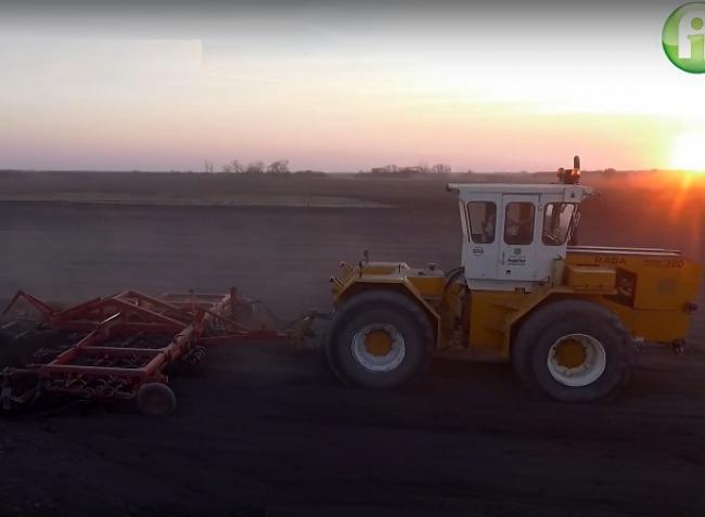 80 Agroinform videó 2020-ból – Traktorok, inputanyagok, bemutatók