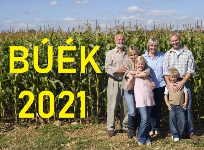Ilyen volt a kihívások éve és – ezek a törvények segítik a magyar gazdák munkáját 2021-ben