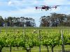 XAG mezőgazdasági drón és önjáró jármű – hamarosan Magyarországon is!