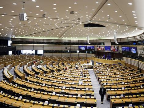 Szociális, környezetbarát, digitális Európa a cél – megkezdte munkáját a portugál elnökség