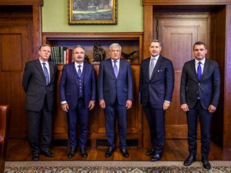 Rengeteg a változás Magyarország agráregyeteme körül – megszólaltak az új vezetők