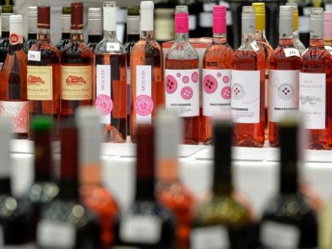Kiderült, melyek voltak a legjobb magyar borok 2020-ban