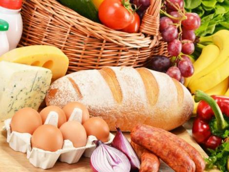 Elképesztő ütemben drágulnak az élelmiszerek nemzetközi szinten