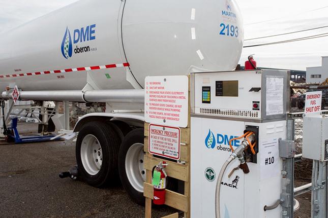 üzemanyag töltőállomás