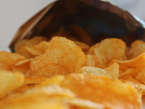 Több milliárdos beruházásból chips-et gyárt a belga zöldségfeldolgozó Baján