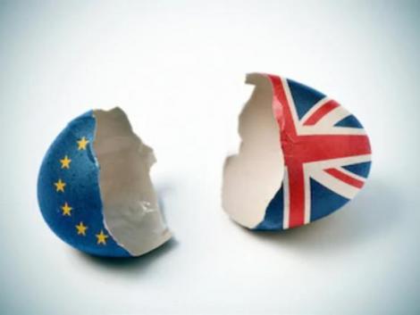 Brexit: Még a szendvicseket is elkobozzák a határon – VIDEÓ