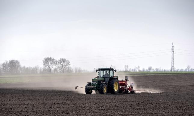 6 új vidékfejlesztési pályázat is várható 2021 első felében
