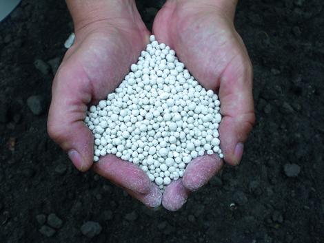 Miért fontos a talajmeszezés szántóföldi kultúrákban?