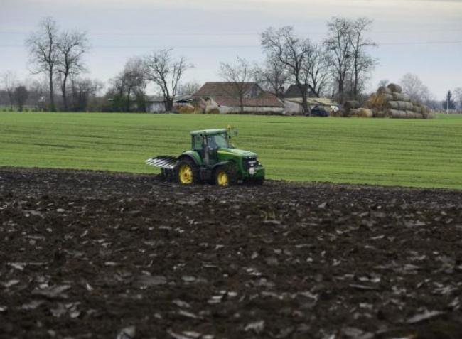 Brutális adatok: a termőföld eloszlása még egyenlőtlenebb, mint hittük