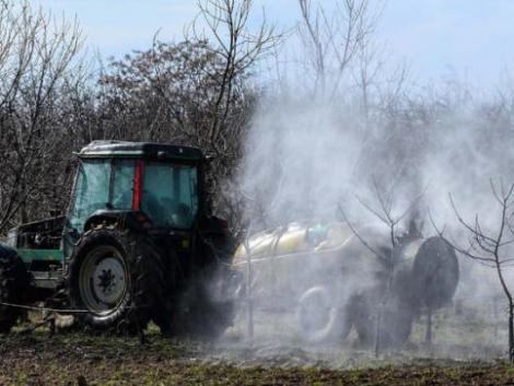 A lejáró növényvédelmi engedélyek továbbra is érvényesek