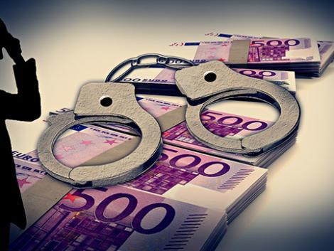 Internetes csalókat kaptak el Szombathelyen – 20,8 millió forint a kár