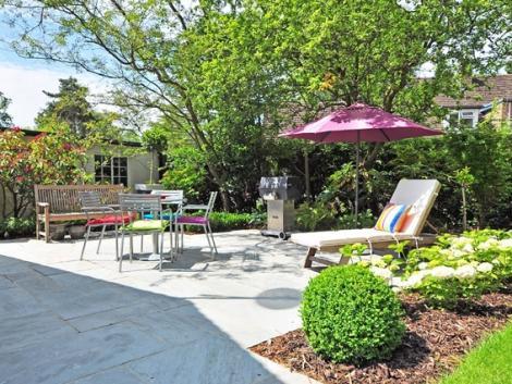 Tervezd meg álmaid kertjét – ötletbörze tavaszra
